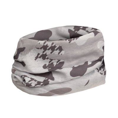 ENDURA MULTI-TUBE - ARCTIC CAMO