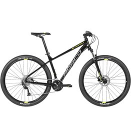 Norco Norco Storm 2 2018