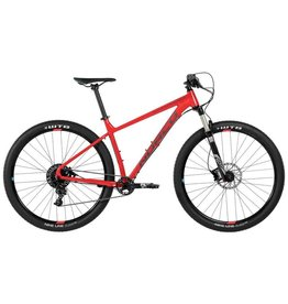 Norco Norco Storm 1 2018