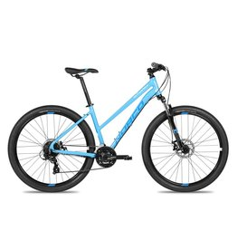 Norco Norco Storm 3 ST 2018