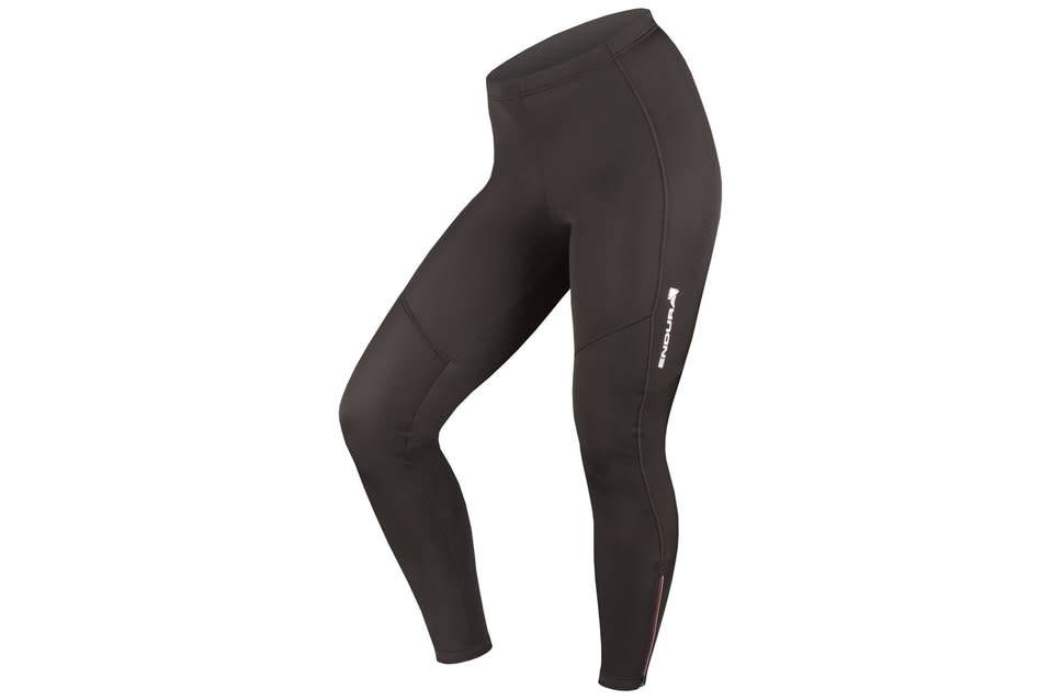 ENDURA MULTI-TIGHT NO PAD