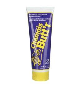 ChamoisBut Chamis Butt'R, tube, 8z