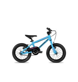 "Norco HALF BACK KIDS BIKES 12"" BOYS/GIRLS"