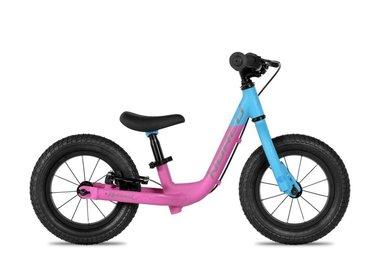 Kid's Half Back Bikes