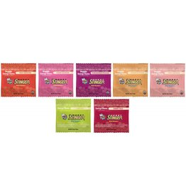 Honey Stinger Honey Stinger, Organic Energy Chews - single