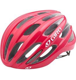 Giro Giro Saga