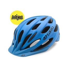 Giro REVEL MIPS MATTE BLUE