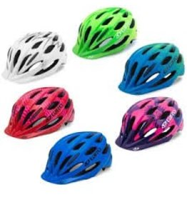 Giro Giro Raze