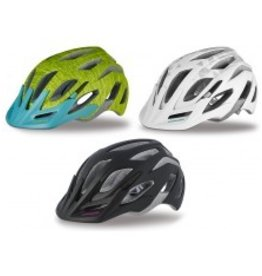 Specialized Specialized Andorra Women's Helmet