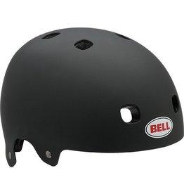 Bell Bell Segment