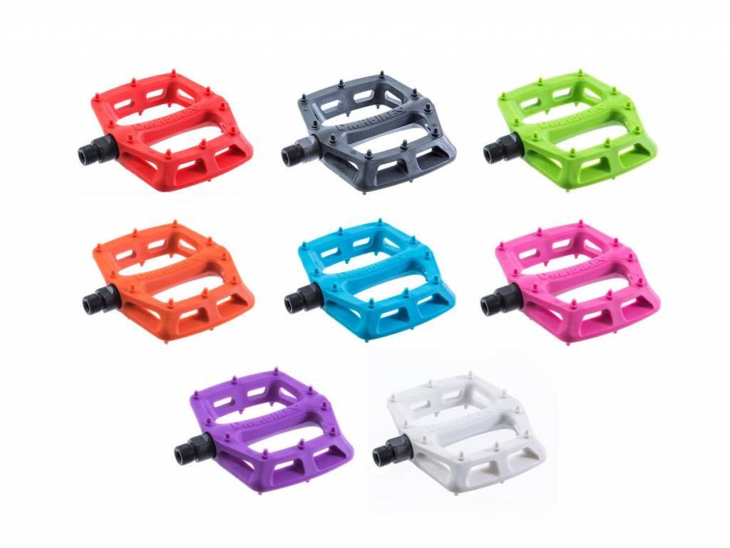 DMR DMR V6 POLY Pedals