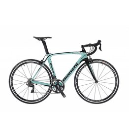 Bianchi Bianchi Oltre XR3 Dura Ace 2018
