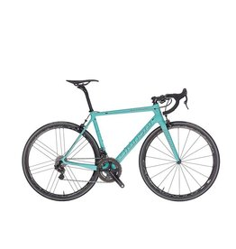Bianchi Bianchi Specialissima Super Record 2018
