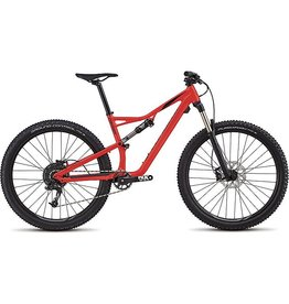 Specialized Specialized Camber FSR Men 27.5 2018