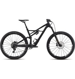 Specialized Specialized Enduro FSR Elite Carbon 29/6 Fattie 2018