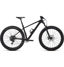 Specialized Specialized Fuse Comp Carbon 6Fattie  2018