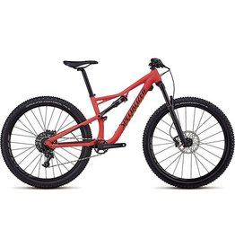 Specialized Specialized Camber FSR WMN Comp. 27.5 2018