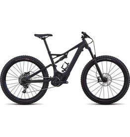 Specialized Specialized Turbo Levo FSR 6Fattie/29 2018