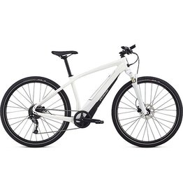 Specialized Specialized Turbo Vado Men 2.0 2018