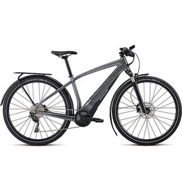 Specialized Specialized Turbo Vado Men 3.0 2018