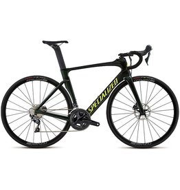 Specialized Specialized Venge Expert Disc 2018