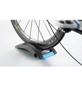 Tacx, Skyliner Blue Frnt wheel supprt