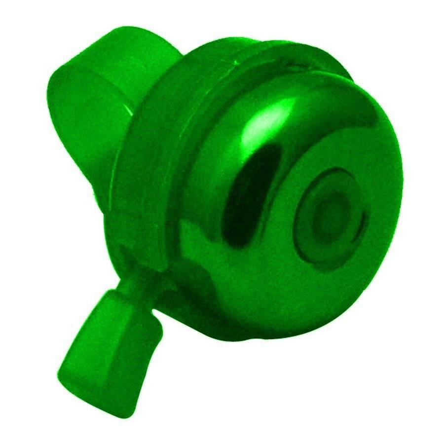 EVO EVO, E-Sport Gum Drop, Bell