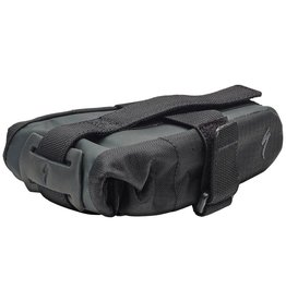 Specialized SEAT PACK LG BLK