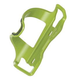 Lezyne Lezyne, Flow, Bottle Cage, Right Side Loading,