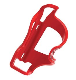 Lezyne Lezyne, Flow, Bottle Cage, Left side loading