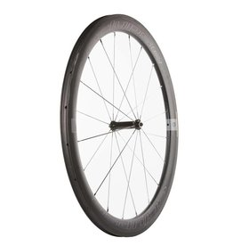 Eclypse Eclypse, S9/50 Wheel, Front, 700C, 20 spokes, Novatec AS511, QR