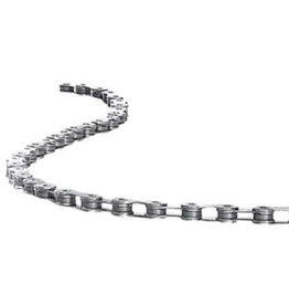 SRAM Sram, PC 1130, Chain, 11 speeds, 114 links