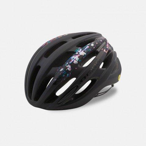 Giro Giro Foray MIPS