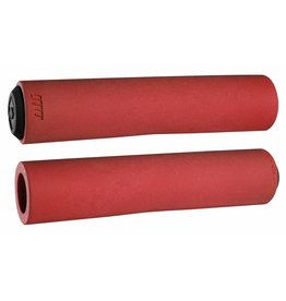 Odi ODI, F-1 Float, Grips, 130mm