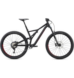 Specialized Specialized SJ FSR Men COMP 29 BLK/FLORED 2018 (NEW)