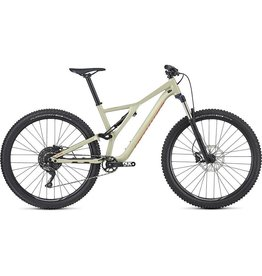 Specialized Specialized SJ FSR ST Men 29  2018 (NEW)