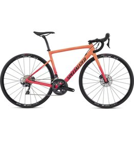 Specialized Specialized Tarmac Comp Disc Women 2019