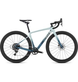 Specialized Specialized Diverge Expert X1 Women 2019