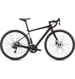 Specialized Specialized Diverge E5 Comp Women 2019