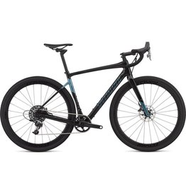 Specialized specialized Diverge Expert X1 Men 2019