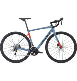 Specialized Specialized Diverge Men 2019