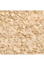 Briess Malt Flaked Rice - 1 LB