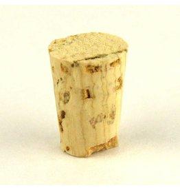 Tapered Cork #2