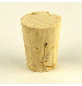 Tapered Cork #5