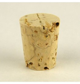Tapered Cork #8