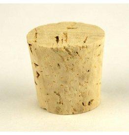 Tapered Cork #15