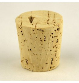 Tapered Cork #17