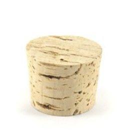 Tapered Cork #24