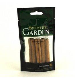 Brewcraft USA Cinnamon Sticks - 1 oz Package