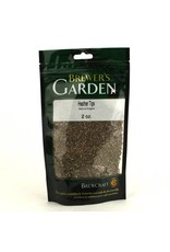 Brewers Garden Heather Tips - 2 oz Package